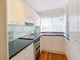 12/68 Pacific Parade Dee Why, NSW 2099