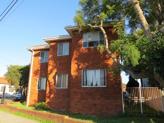 5/67 Railway Street Rockdale , NSW, 2216