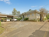 278 Milton Road Milton, QLD 4064