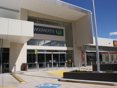 Shop 3/48 Brisbane Street Drayton, QLD 4350