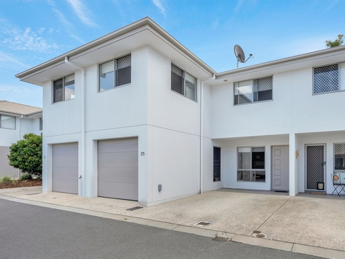 23/40-48 Macadie Way Merrimac, QLD 4226