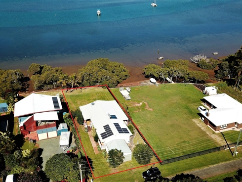 26 Emerson St Russell Island, QLD 4184
