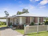 1 Fanny Street Newtown, QLD 4350