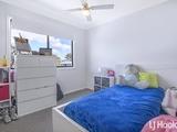 30/128 Webster Road Deception Bay, QLD 4508