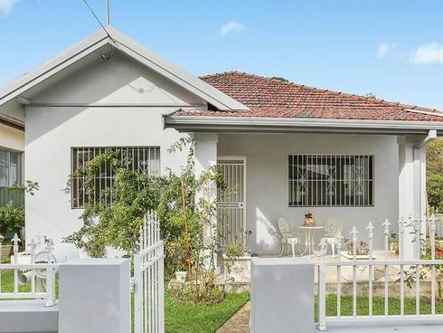 22 Mansion Street Marrickville, NSW 2204