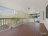 8 Alexandra Street Toogoolawah, QLD 4313