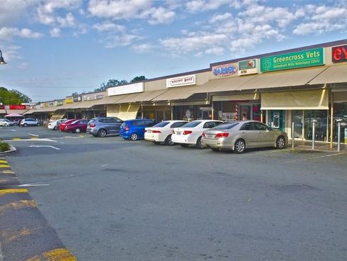 663 Beenleigh Road Sunnybank Hills, QLD 4109
