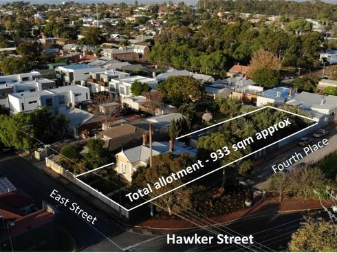 69 East Street Brompton, SA 5007