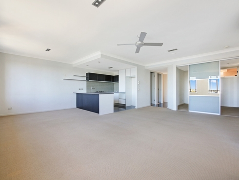 54/3030 The Boulevarde Carrara, QLD 4211