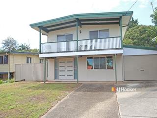 21 Glenmore Street Kallangur , QLD, 4503