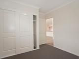 2/7 Alexander Avenue Highfields, QLD 4352