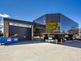 3/29-35 Gibbes Street Chatswood, NSW 2057