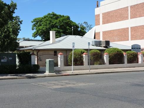 5 Parsons Street Alice Springs, NT 0870