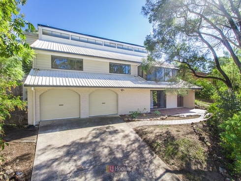 4 Oringa Street Shailer Park, QLD 4128