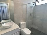 2/2 Lorenz Street Campbelltown, SA 5074