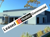 68 Industrial Drive Coffs Harbour, NSW 2450