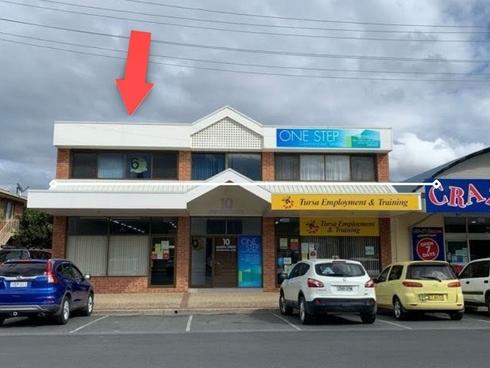 3/10 Queen Street Woolgoolga, NSW 2456