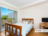 52/5-15 Boundary Street Roseville, NSW 2069