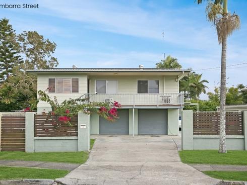 3 Bambarra Street Southport, QLD 4215