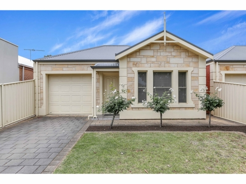 1B Pierson Street Hectorville, SA 5073