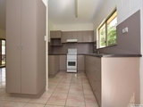 11 Pease Street Tully, QLD 4854