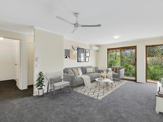 12/18 Columbia Court Oxenford , QLD, 4210