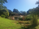 3 Dobson Road Malanda, QLD 4885