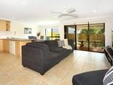 10/15 Esther Place Surfers Paradise, QLD 4217