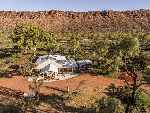1075 Ilparpa Road White Gums, NT 0870