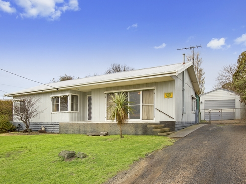32 Welfare Street Portarlington, VIC 3223
