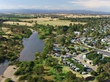 Lot 45 Mitchell Road Stratford, VIC 3862