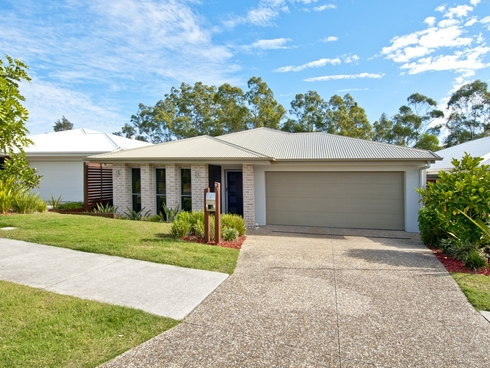 91 Sanctuary Parkway Waterford, QLD 4133