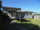 20A Gosford Ave The Entrance, NSW 2261