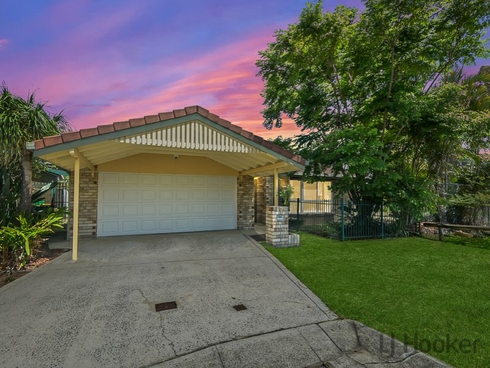 12 Marcellin Place Boondall, QLD 4034