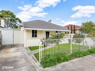 51 Robert Avenue Broadview , SA, 5083