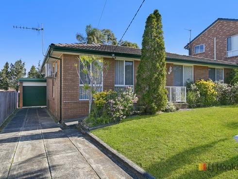36 Rolfe Avenue Kanwal, NSW 2259