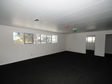 Unit 1/61 Somersby Falls Road Somersby, NSW 2250