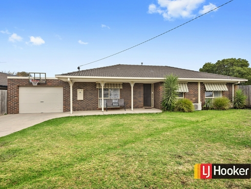 30 Broderick Road Carrum Downs, VIC 3201