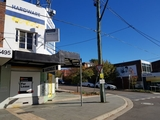 103 New Illawarra Road Bexley North, NSW 2207