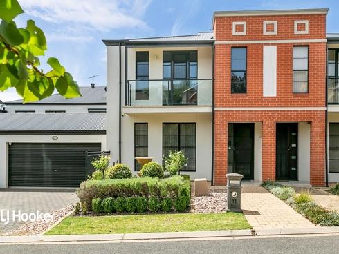 11 Bartlett Court Golden Grove, SA 5125