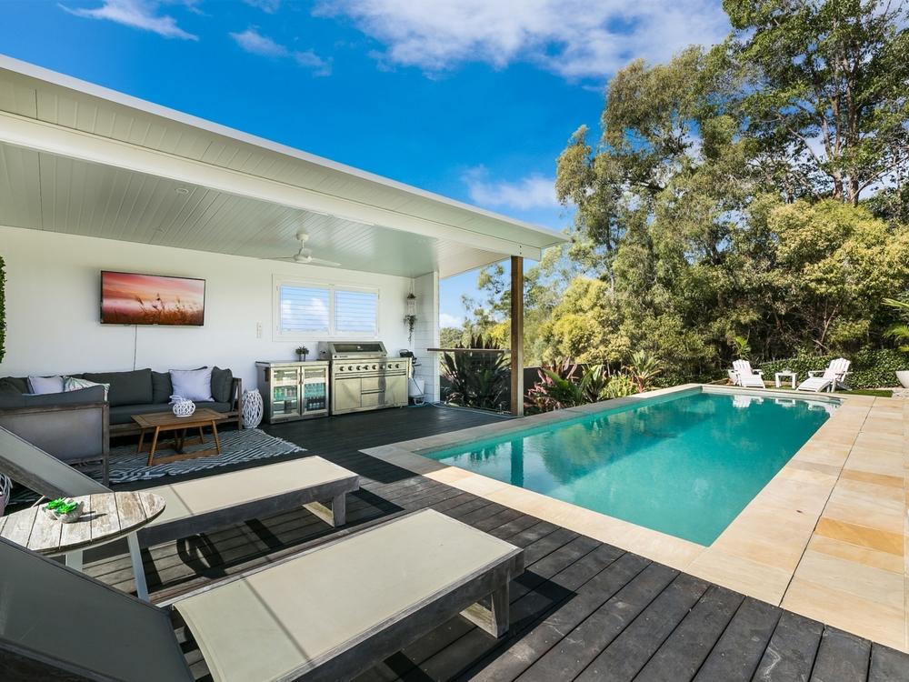 17 Coronata Place Reedy Creek, QLD 4227