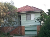 38 Nundah Street Kedron, QLD 4031