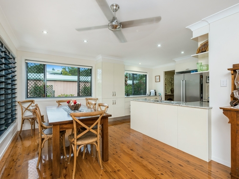 5 Bower Street Brunswick Heads, NSW 2483