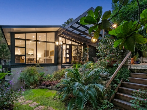 1851 Pittwater Road Bayview, NSW 2104