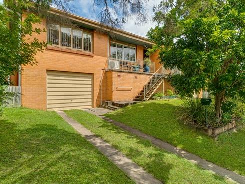 1/5 McLay Street Coorparoo, QLD 4151