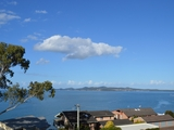 Soldiers Point, NSW 2317