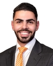 Hamzah Asfour