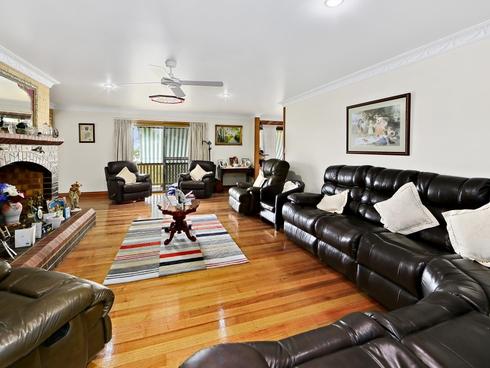 576 Branyan Drive Branyan, QLD 4670