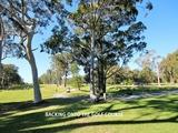 124 The Park Drive Sanctuary Point, NSW 2540