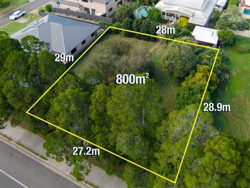 29 Hardy Road Wellington Point, QLD 4160
